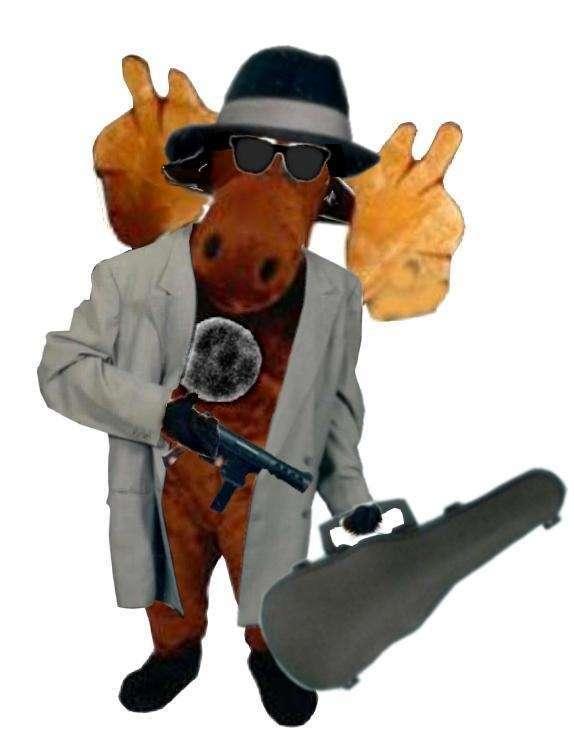 00 Hitman Moose 3.JPG