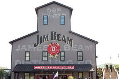 0113-jim-beam-acquired_full_380.