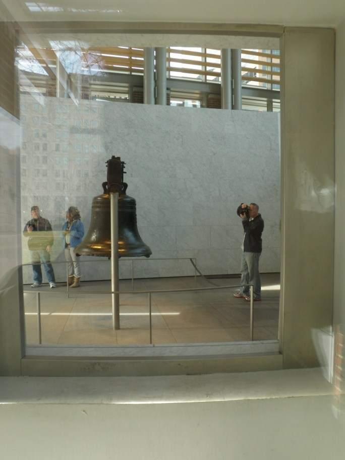 1-31-12 014 (684 x 912).