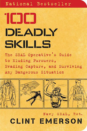 100-deadly-skills-the-book-clint-emerson-296-445.