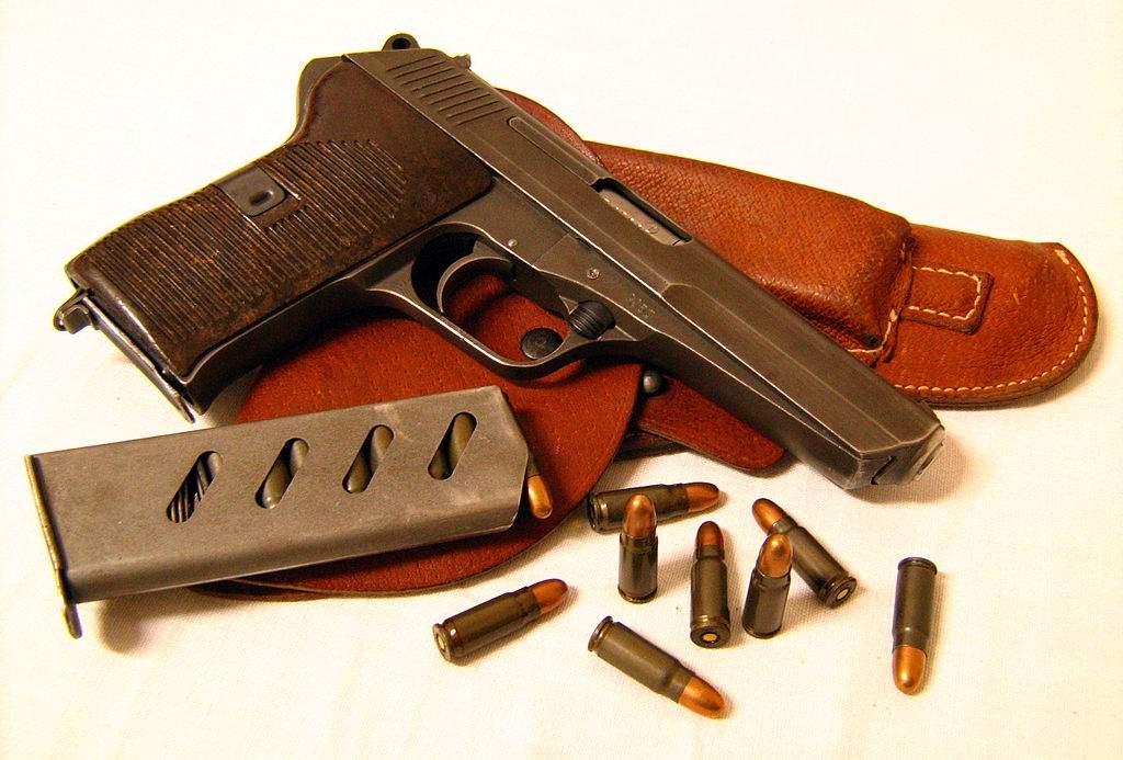 1024px-CZ_52_pistol.
