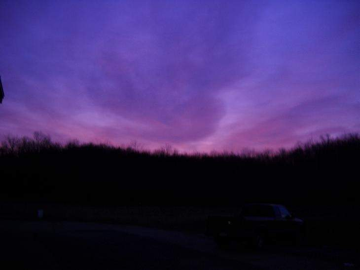 11-19-2011 Dawn.JPG