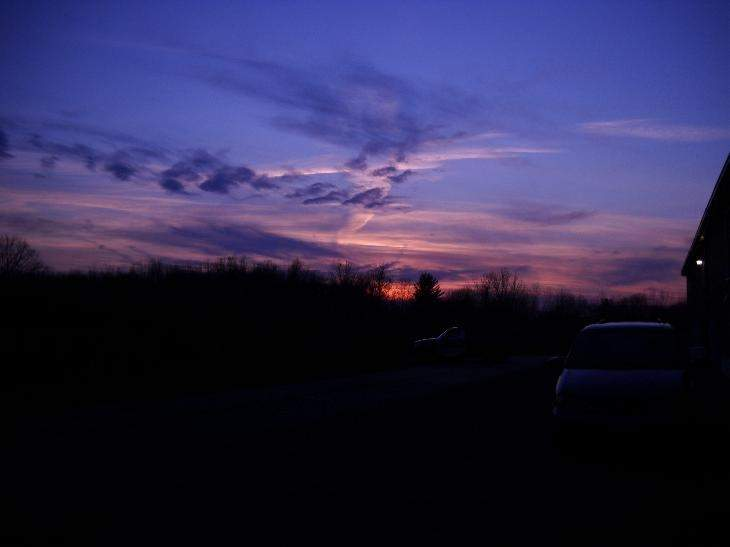 11-19-2011 Sunset.JPG