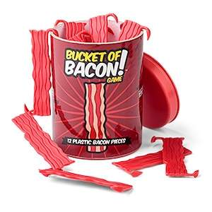 11ee_bucket_of_bacon_game.