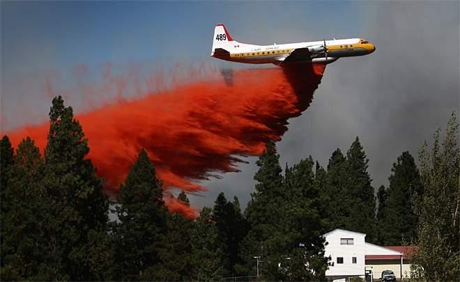 120815_APTOPIX_Western_Wildfires_10.