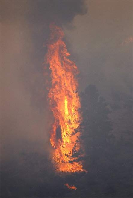 120815_c_Washington_Wildfire_Cle_Elum_5.