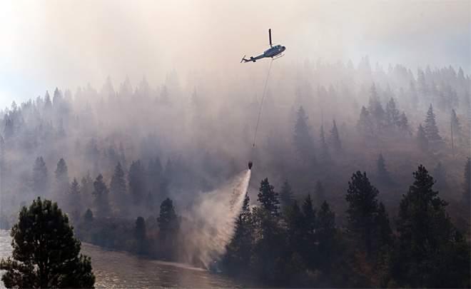 120815_c_Western_Wildfires_11.