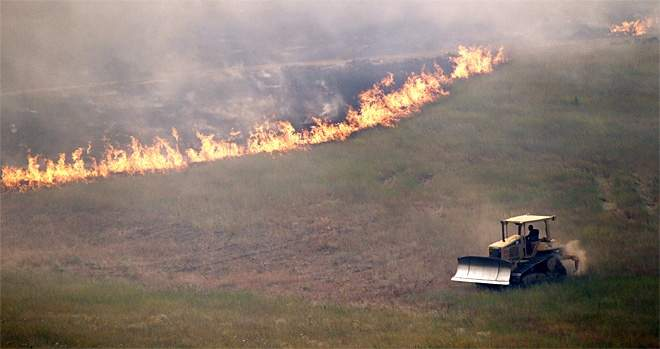 120815_c_Western_Wildfires_7.