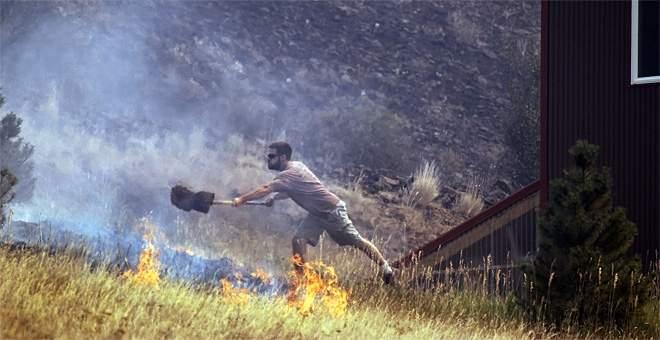 120815_c_Western_Wildfires_9.