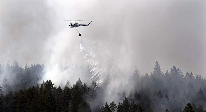 120815_Western_Wildfires_9.