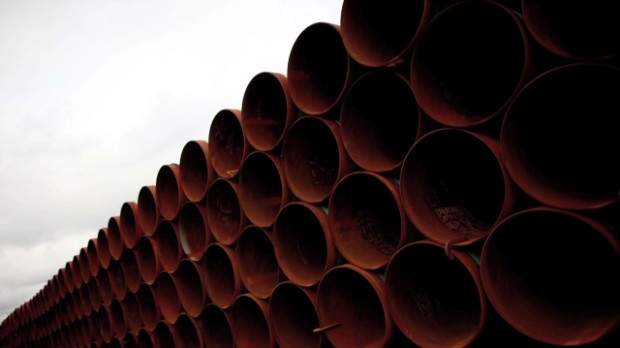 130212164535-n-keystone-xl-pipeline-update-00002706-620x348.