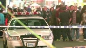 130915180644-pkg-conley-nyc-bystanders-shot-00004827-story-body.