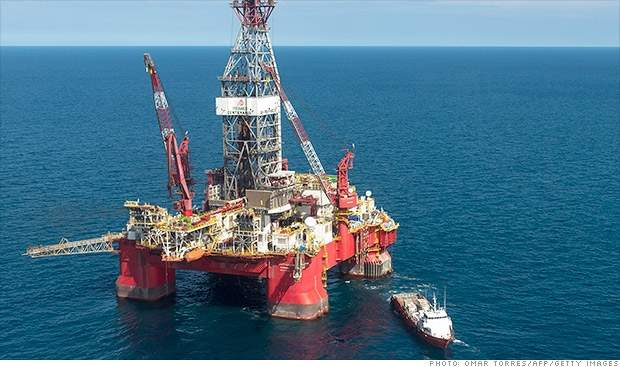 131112082557-iea-global-energy-outlook-111213-620xa.
