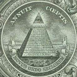 14-Conspiracy-Theories-That-The-Media-Now-Admits-Are-Conspiracy-Facts-247x250.