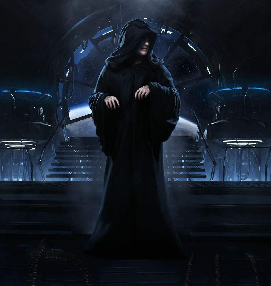 1404962-swfu_emperor_palpatine.