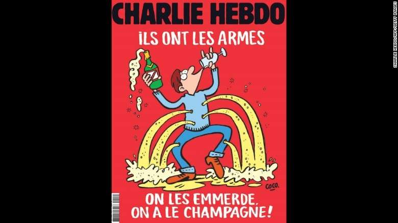 151117091929-full-charlie-hebdo-cover-1117-exlarge-169.