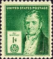 170px-Eli_Whitney_1940_Issue-1c.