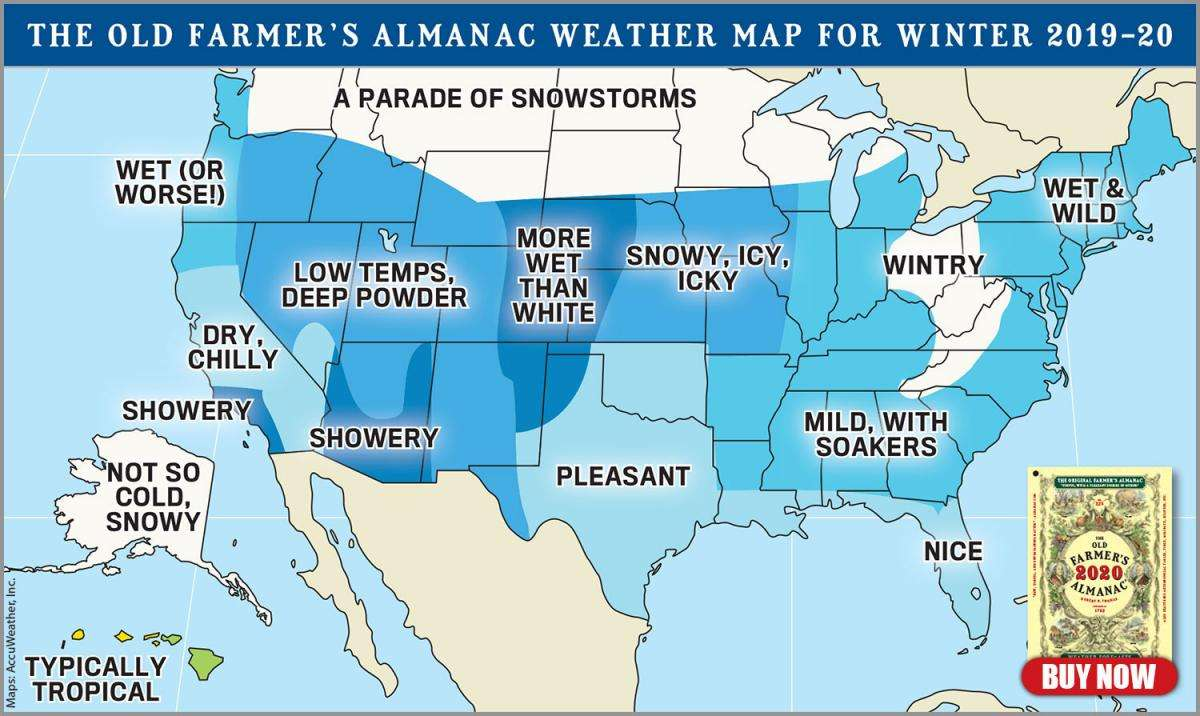 19-2020-us-winter-weather-forecast-map-buy-crop.