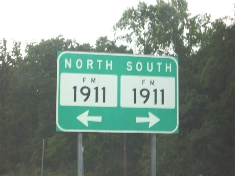 1911 2006-08-13 020 (Medium).