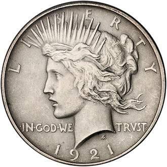 1921_peace_dollar.