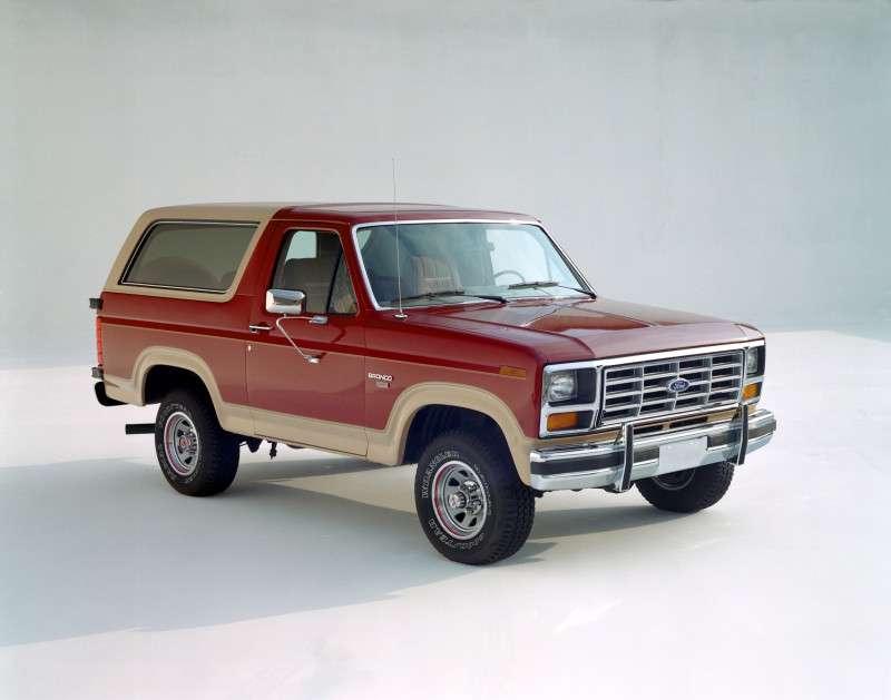 1985-ford-bronco-neg-cn38506-134-c2d38c57-a9b2-47e5-8e17-6d6325efa4f0.