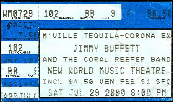 2000-07-29%20Jimmy%20Buffett%20Chicago.