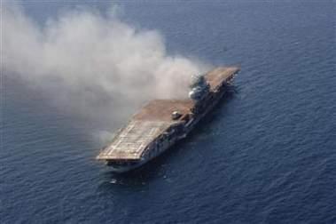 2006_05_17t160220_450x299_us_environment_ship_870.