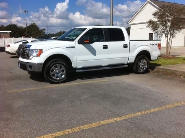 2011 Ford.JPG