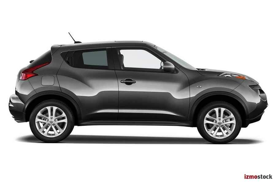 2011-nissan-juke-suv-photo-026.
