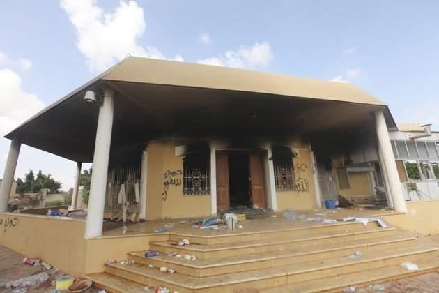 2012-09-12T142442Z_10909682_GM1E89C1Q4201_RTRMADP_3_LIBYA-AMBASSADOR.JPG