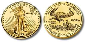2013-5-American-Eagle-Gold-Bullion-Coin.