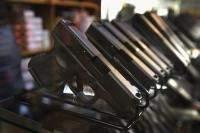 20130108__glock-pistols-guns%7Ep1_200.