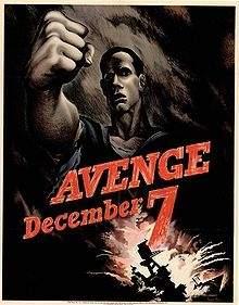 220px-Avenge_december_7.