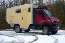 220px-Bremach_Trex_camper.