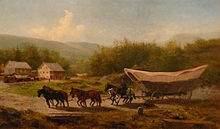 220px-Conestoga_Wagon_1883.