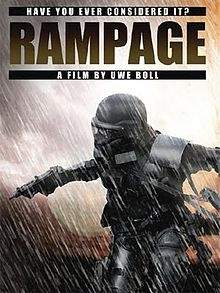 220px-Rampage_Boll.