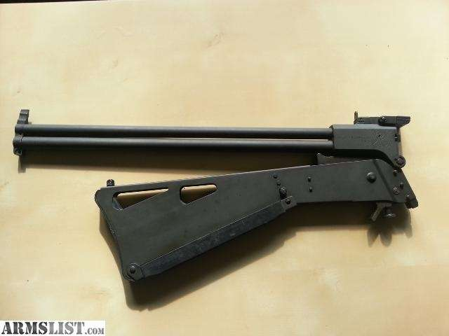 2280207_01_springfield_armory_m6_scout_22_640.