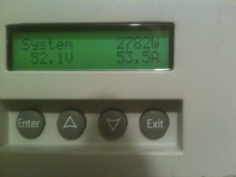 24v04d3.