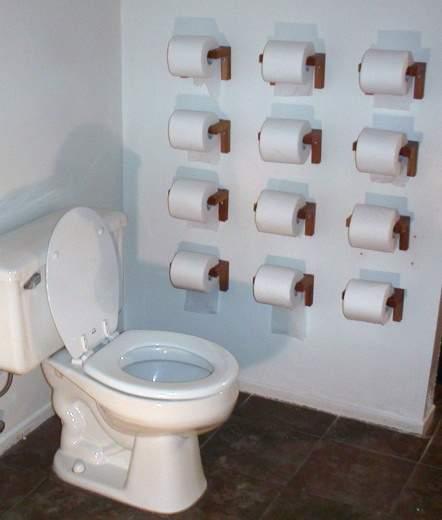 3-7-08-toilet-paper.