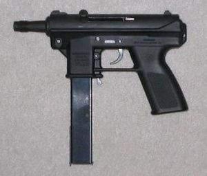 300px-Kg99.