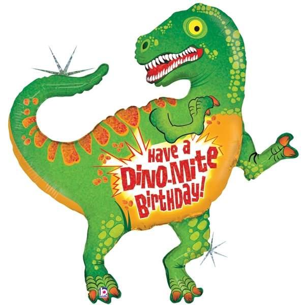 32775-dinosaur-birthday-supershape-foil-balloon.
