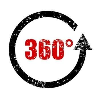 360-degree-photos.