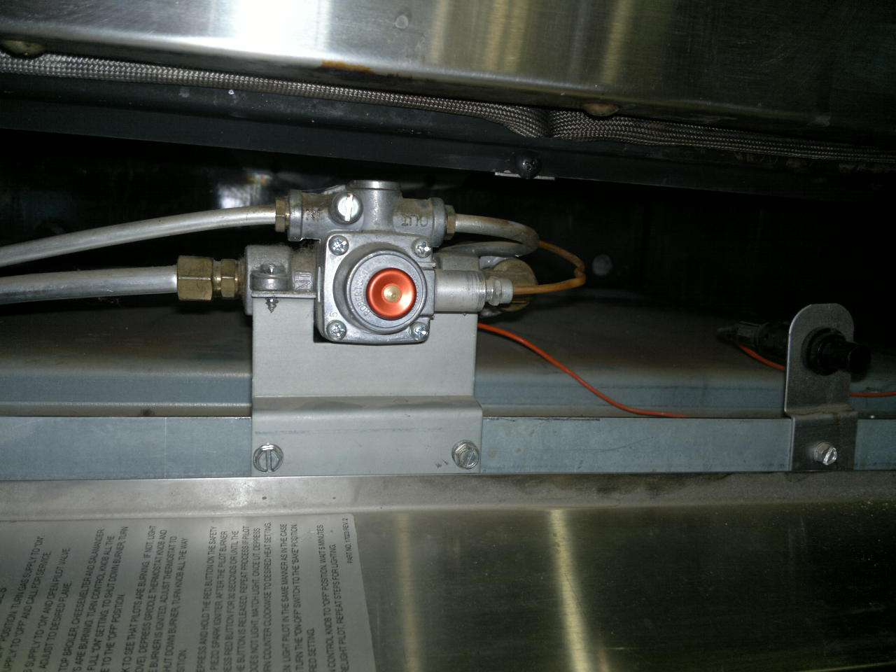 Dcs Oven Wiring Diagram | Wiring Liry Dc S Range Wiring Diagram on
