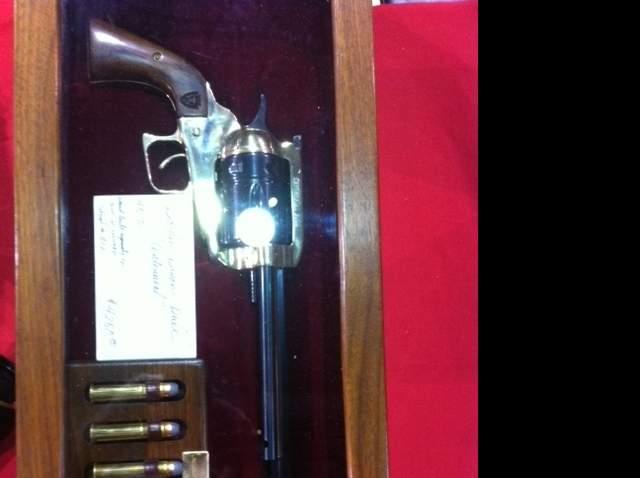 .45-70 revolver.JPG