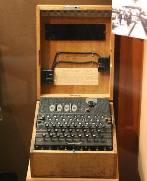 488px-Kriegsmarine_Enigma.