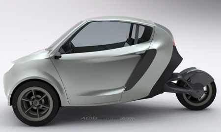 4d221_nanus-concept-car2.
