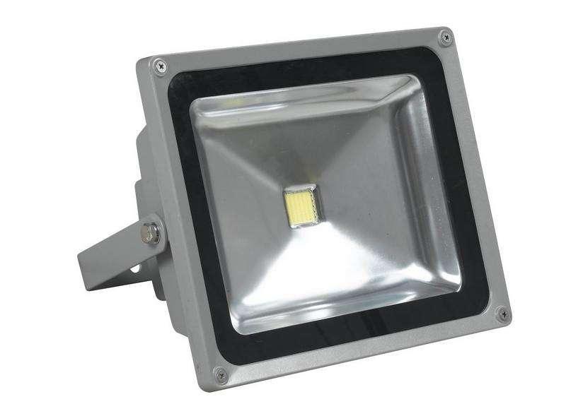 50w-LED-Flood-Light.