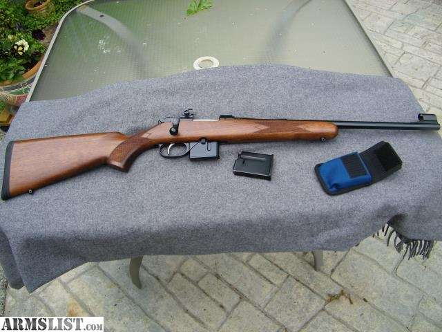 5454191_01_cz_carbine_640.
