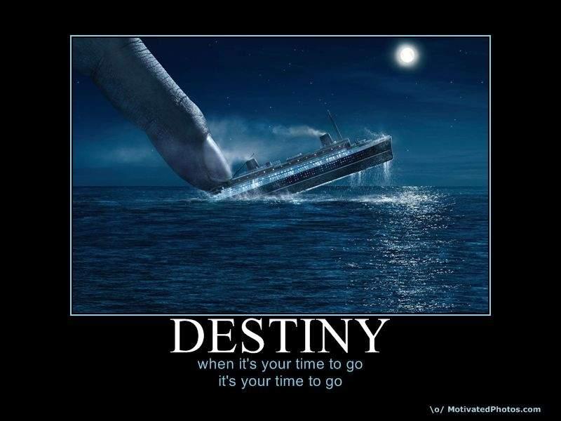 634174455000763290-Destiny.