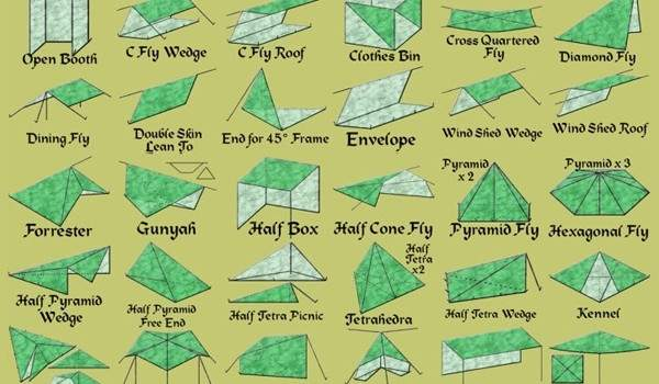 66-Shelters-and-Tents-That-Can-be-Made-from-Tarps-600x350.